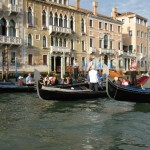 Venise, la Serénissime  pendant le Carnaval vénitien 3