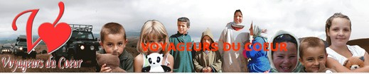 http://www.voyageursducoeur.org