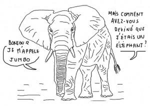 Elephant-012222_bak