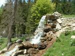 Les Monts d'Apuseni ; les paysages pittoresques de la montagne roumaine 5