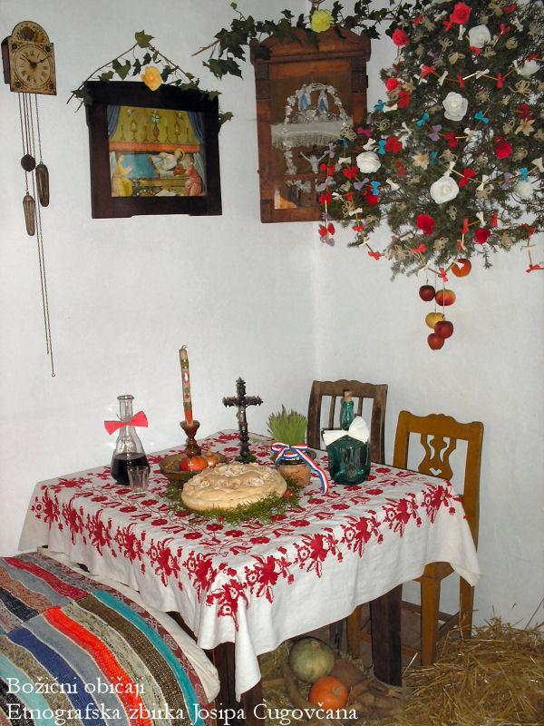 noel orthodoxe 2018 serbe Noel serbe orthodoxe : traditions et rituels en Serbie noel orthodoxe 2018 serbe