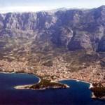 Itinéraires de 15 jours en Croatie : comment créer votre circuit de vacances croates? 2