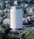 budapest hotel danubius