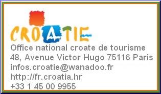 Que faire en Croatie en hiver? Sports d'hiver et visites à ne pas manquer! 2
