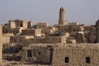Croisière sur la Mer Rouge : de l'Egypte à la Jordanie... 2