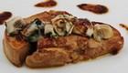 foie gras frechon