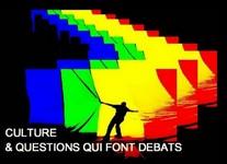 Article publié à l'origine sur le blog Culture & Questions