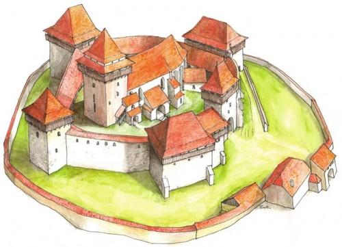 Cliquez pour agrandir l'image (crédit photo : http://www.trailsylvania.de)