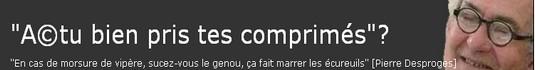 http://jlhuss.blog.lemonde.fr/