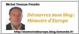 penette2