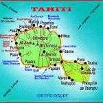 Tahiti : Derrière la carte postale 1