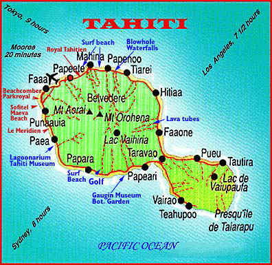 tahiti_map