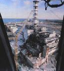 tchernobyl centrale nucleraire