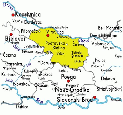 virovitica-carte