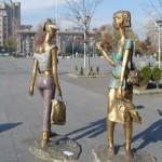 La Macédoine et ses mondes parallèles 3
