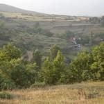 La Macédoine et ses mondes parallèles 21