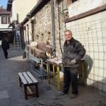 La Macédoine et ses mondes parallèles 8
