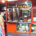 La Macédoine et ses mondes parallèles 9