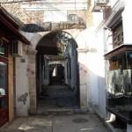 La Macédoine et ses mondes parallèles 10