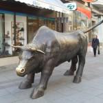 La Macédoine et ses mondes parallèles 4