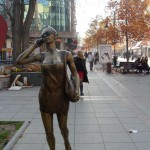 La Macédoine et ses mondes parallèles 5