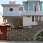 La Macédoine et ses mondes parallèles 6