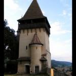Biertan : village saxon et église fortifiée de Transylvanie (Tourisme Roumanie) 7