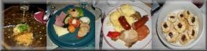 La cuisine roumaine : que manger en Roumanie? 1