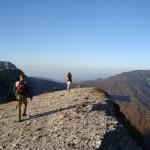 La Macédoine et ses mondes parallèles 20