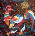 Contes, folklores et légendes autour de la Maiastra : un oiseau enchanté ? 2