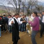 La Macédoine et ses mondes parallèles 14
