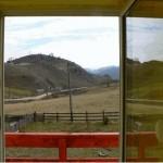 Pension Valea Graiului dans la vallée de Sirnea en Transylvanie 14