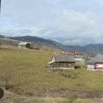 Pension Valea Graiului dans la vallée de Sirnea en Transylvanie 15