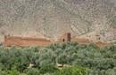 Maroc, Maroc mon amour... 1