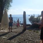 La Macédoine et ses mondes parallèles 24
