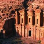 Le Caire (Egypte) : De l'antique Memphis au Caire d'aujourd'hui 2