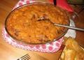 prebanac cuisine serbie