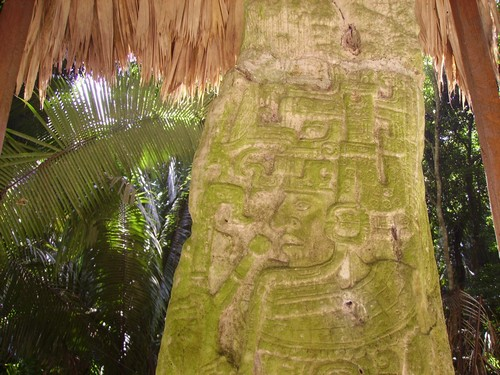 2012 et les anciens Mayas 2