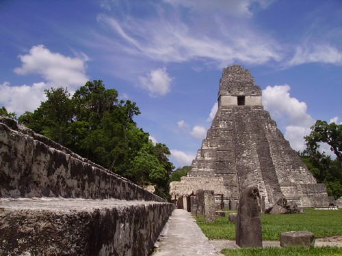 2012 et les anciens Mayas 3