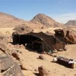 Lawrence d'Arabie : de la réalité à la légende... 5