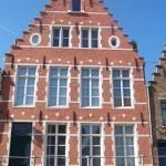 Visiter Bruges ; magnifique balade au coeur de la Venise du Nord (Tourisme Belgique) 2