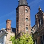 Visiter Bruges ; magnifique balade au coeur de la Venise du Nord (Tourisme Belgique) 3