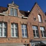 Visiter Bruges ; magnifique balade au coeur de la Venise du Nord (Tourisme Belgique) 4