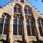 Visiter Bruges ; magnifique balade au coeur de la Venise du Nord (Tourisme Belgique) 5