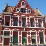 Visiter Bruges ; magnifique balade au coeur de la Venise du Nord (Tourisme Belgique) 1