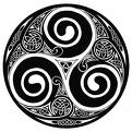 Les Celtes dans l'Antiquité : de la période de Hallstatt à la civilisation celtique laténienne 1