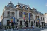 Craiova, capitale historique de l'Olténie 1