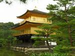 Kyoto, la capitale ancestrale, entre le Zen et les plaisirs terrestres  1