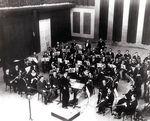 Musique et stalinisme : qu'en était-il en Roumanie? 1