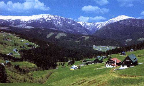 Visiter le Kosovo : Quels sont les lieux incontournables au Kosovo ? 3